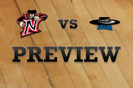CS Northridge vs. UC Santa Barbara: Full Game Preview
