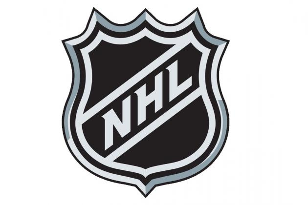 Follow NHL Action Across the League