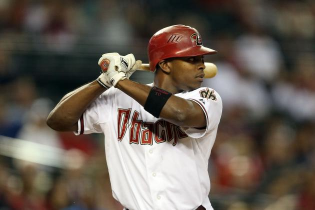 Atlanta Braves Acquire Justin Upton, Top Diamondbacks in Long Run
