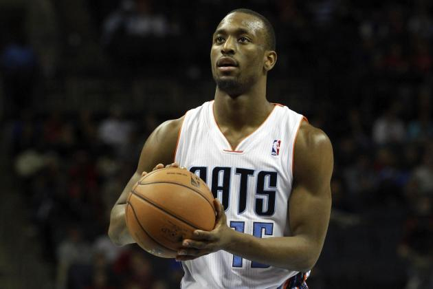 2013 NBA All Star Game: Making the Case for Kemba Walker