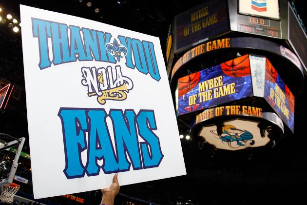 New Orleans Pelicans Logo: Latest Buzz on Hornets Controversial Mascot Change