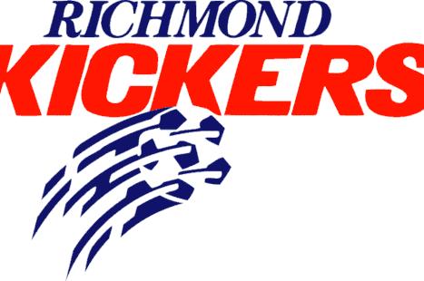 D.C. United, Richmond Kickers Announce Landmark Affiliation