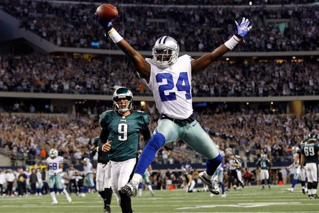 Reviewing the Dallas Cowboys' 2012 NFL Draft with One Year in the Books