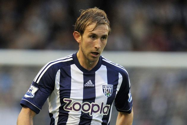 Craig Dawson Makes Loan Move to Bolton for Three Months