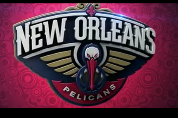 Tom Benson Makes It Official, Team Will Be New Orleans Pelicans Next Season