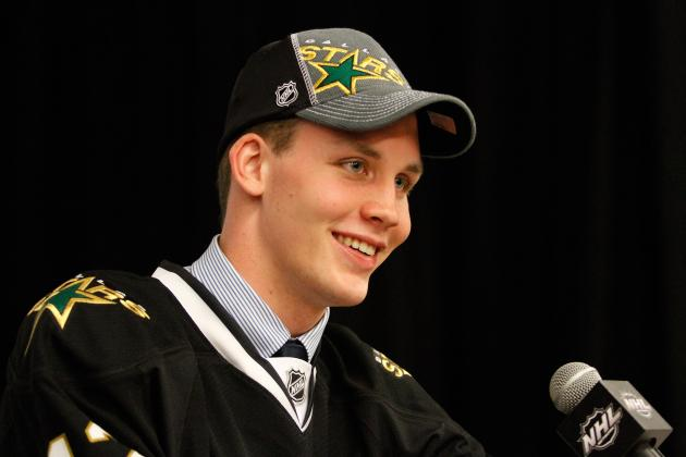 Faksa out 4-6 Weeks in OHL with MCL Injury