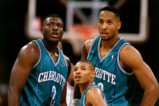 New Orleans Pelicans: Name Change Should Bring Hornets Back to Charlotte