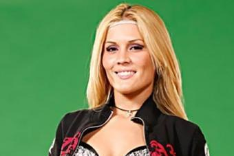 Former WWE Diva Interview: Tough Enough, FCW/NXT, Trish Stratus and More