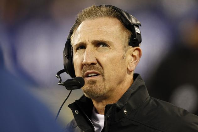 Should the Philadelphia Eagles Pursue Steve Spagnuolo as Defensive Coordinator?
