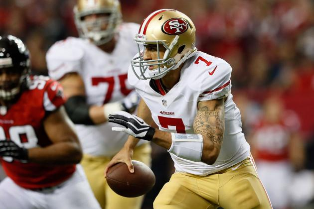 Is This Super Bowl Squad the Most Exciting 49ers Team Ever?