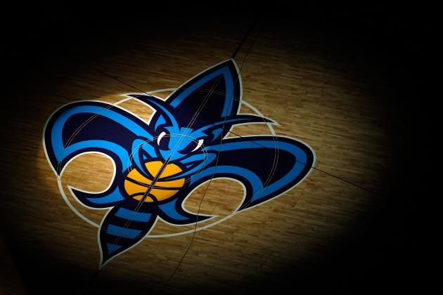 New Orleans Hornets Change Name to Pelicans: No Ruffled Feathers Here