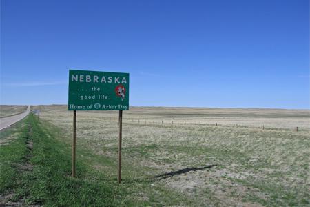 Nebraska Football's Biggest Recruiting Obstacle: Its Reputation
