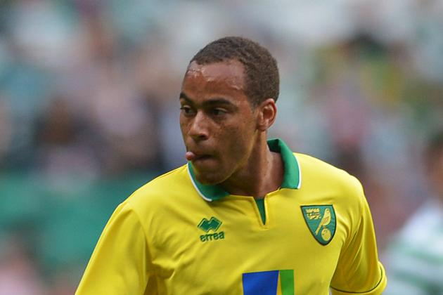Elliott Bennett: Norwich City Fans Deserve Better from Us