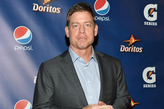 Troy Aikman, Deion Sanders Criticize Dallas Cowboys, and More NFC East News