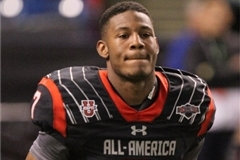 Ohio State Football Recruiting: Updates on Potential Buckeyes for 2013 Season