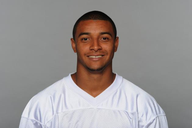 Battery Charges Against Dolphins Safety Dropped