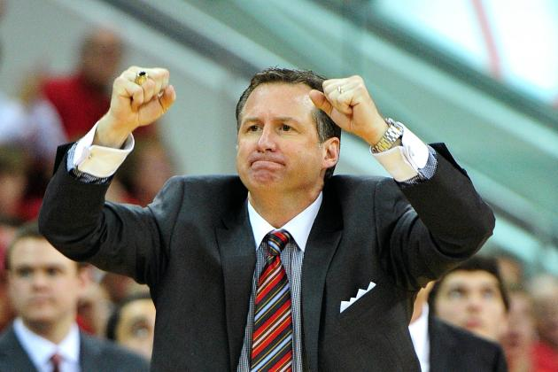 Gottfried, Warren Moving on from Critical Tweet
