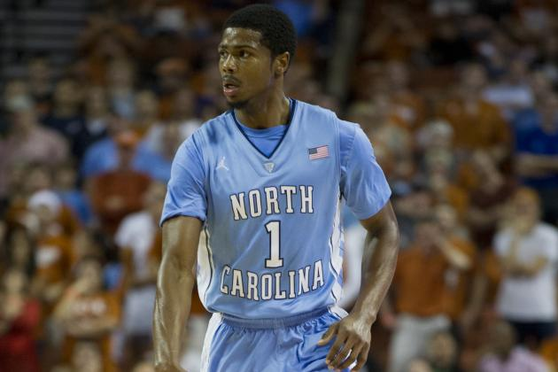 One N.C. State Fan and His Relentless Twitter Heckling of Dexter Strickland
