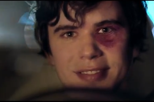 Audi Super Bowl Commercial Provides a Prom Choose Your Own Epic Adventure