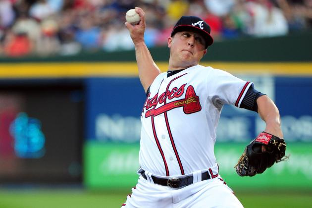 Medlen Withdraws from WBC for Birth of Child