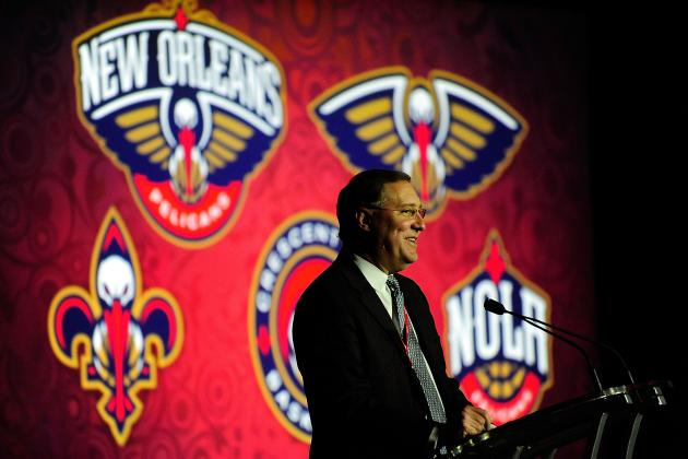 New Orleans Pelicans: Name Change Will Breathe Life into Struggling Franchise