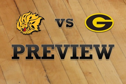 UAPB vs. Grambling State: Full Game Preview