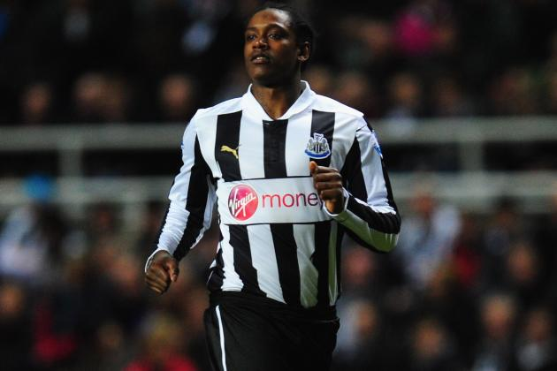 Nile Ranger Released on Bail After Arrest on Suspicion of Rape