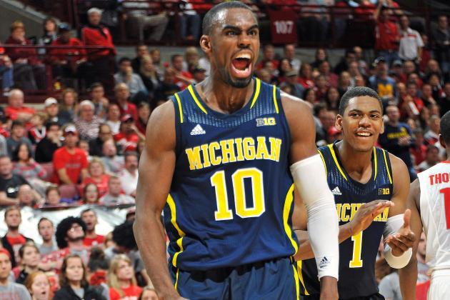 Michigan vs. Illinois: Start Time, Live Stream, TV Info, Preview and More