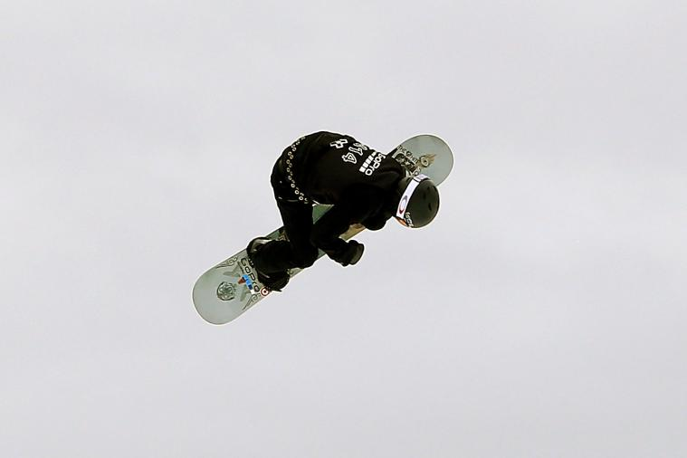 Winter X Games 16 Schedule: When and Where to Watch Biggest Events