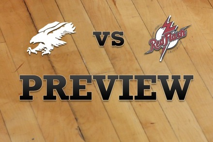 Wagner vs. St. Francis (PA): Full Game Preview