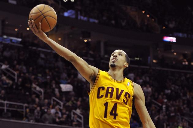 Cavs Top Bucks in Comeback Thriller
