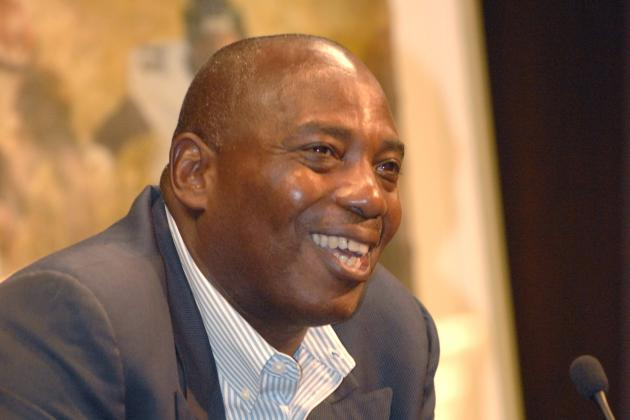 Ozzie Newsome Thinks Rooney Rule Still Works