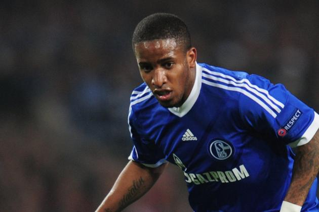 FC Augsburg vs FC Schalke 04 Report
