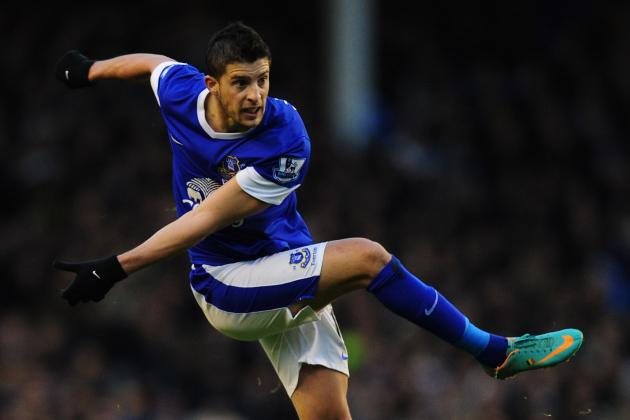 Cup Joy Marred by Mirallas Setback