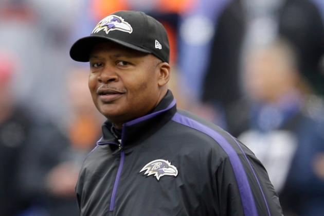 Jim Caldwell Snubbed but in Happy Place