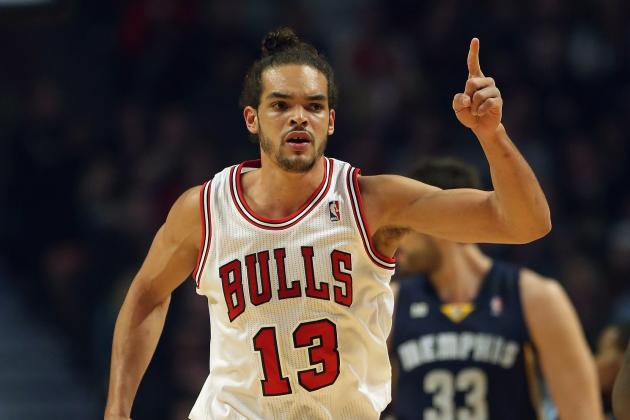 Chicago Bulls vs. Washington Wizards: Live Score, Results and Game Highlights