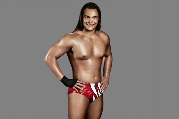 Bo Dallas Wins NXT Tournament, Earns Royal Rumble Spot