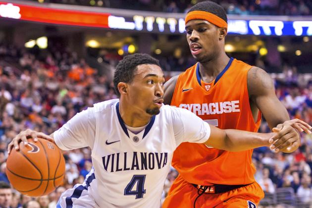 NCAA Tournament 2013: Why Week of Upsets Means March Will Be Madness