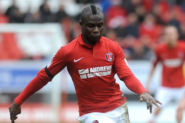 Martin Jol Unsure If Emmanuel Frimpong Will Make His Fulham Debut V West Ham