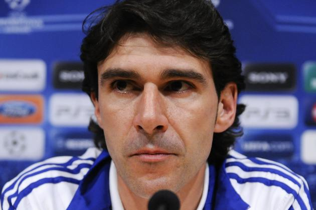 "Karanka: ""Cristiano Lets His Goals Do the Talking"""