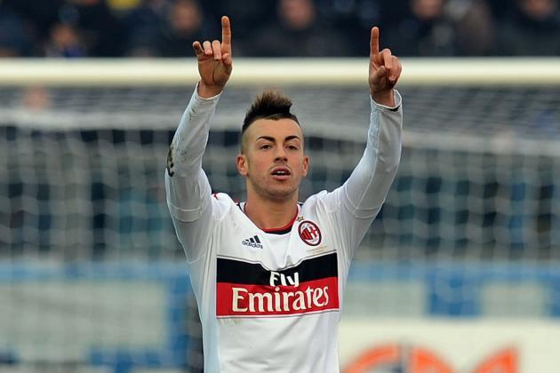 Match Report: Atalanta 0-1 AC Milan