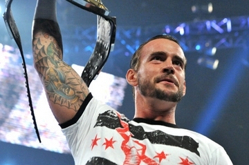 Breaking Down What's Next for CM Punk Following Loss to The Rock