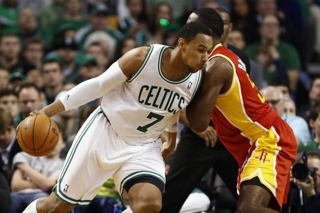 Rivers Hesitantly Starts Sullinger in Desperate Move to Shake Up Celtics