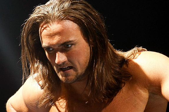 Drew McIntyre: Can He Ever Get Back to Being a Pushed, Serious Wrestler in WWE?