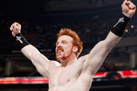 Sheamus Is the Most Underrated Superstar in WWE