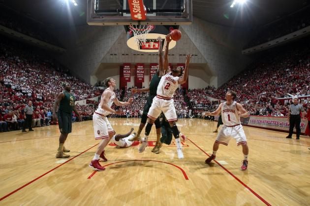 Michigan State: Why Spartans Future Looks Bright, Even After Indiana Loss