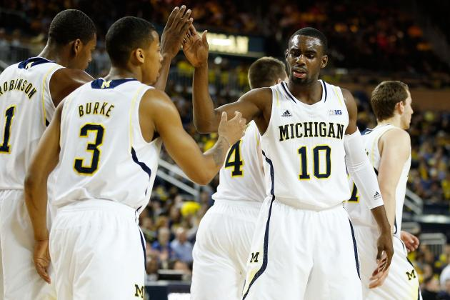 Michigan vs. Illinois: Live Score, Updates and Analysis for B1G Showdown