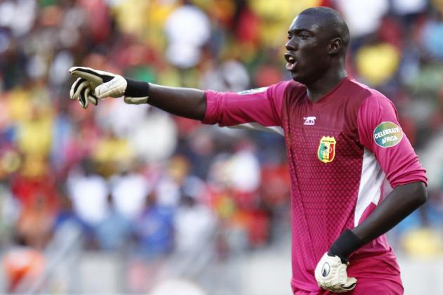 Africa Cup of Nations 2013: Why Ghana and Mali Will Advance from Group B