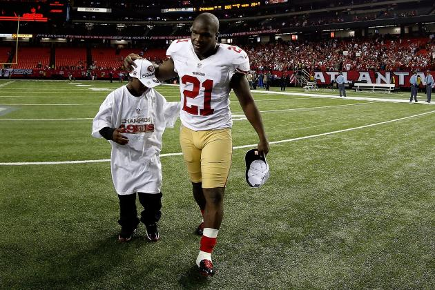 Super Bowl XLVII Preview: Which Team Has the Upper Hand?