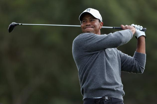 Farmers Insurance Open 2013: Day 4 Leaderboard Analysis, Highlights and More
